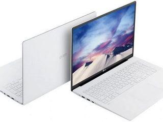 Новые ноутбуки | скидка до -15% | кредит 0%