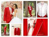 Костюмы для свадеб и торжеств