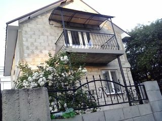 Se vinde casa aproape de Chisinau urgent!! Plec peste hotare!