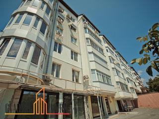 Apartament exclusiv in 2 nivele, full mobilat si echipat, euroreparatie, 280 m.p.!