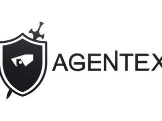 Sisteme de supraveghere video si antiincendiu Agentex!!