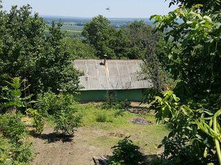 Продается дом с землей в Ваду-луй Водах