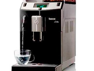 Aparat de cafea / кофемашина Saeco Lirika
