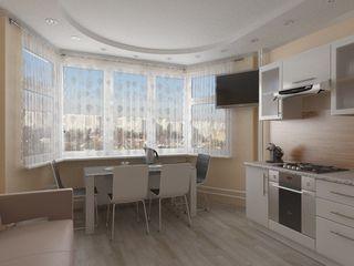 Apartament 37 m2 in complex locativ nou!!!   Квартира 37 м2 в новом жилом комплексе!!!