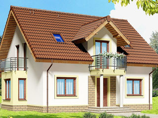 Apartament & casă  posibil în rate !!!
