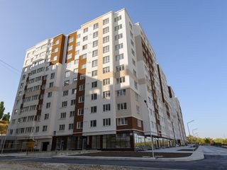 Vind Apartament Mircea cel batrin 45