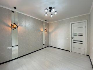 Apartament cu 2 dormitoare -54m2 - Posibil in RATE doar cu buletinul timp de o ZI!