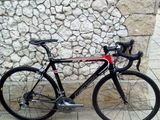 Merida scultura evo ! full carbon !