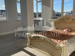 Chirie apartament modern (basconslux) în apropiere de nr 1, 2 camere, 450 euro!