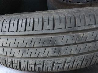 Dunlop S30 175/65/R15