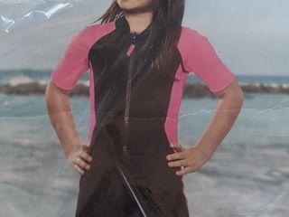 Водные спортивные костюмы для девочек и мальчиков