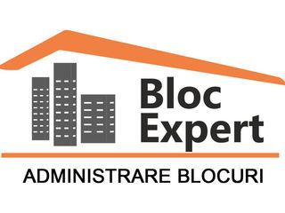 Administrare-bloc si asociatii