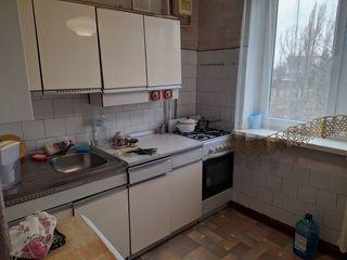 2 комнатная на Борисовке в хорошем месте .