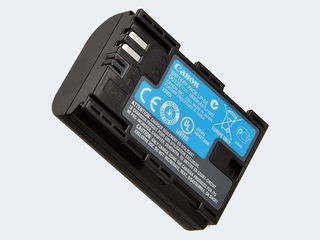 Baterii,Canon,Nikon,Sony,original.