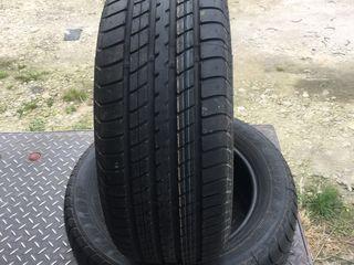 Dunlop 225/55/16 2 zt