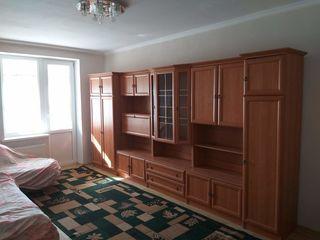 apartament in centru Orhei