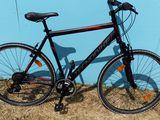 Bicicleta 160euro