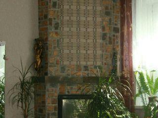 Продам дом в с. Фрунзе Слободзейского района.