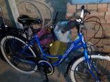 Cumparam biciclete in orce stare...