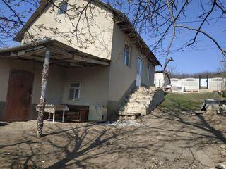Vind casă în Pașcani