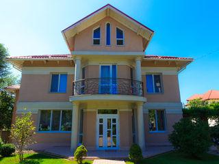 Vânzare casă 236 mp, 7 ari, Dumbrava 259900 €