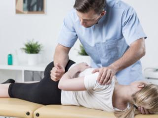 Не бросайте денег на ветер приходите на настоящий терапевтический массаж,вытяжение позвоночника