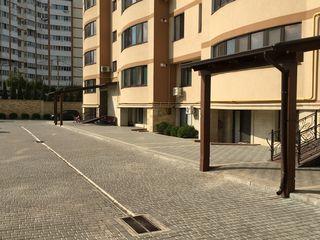 Продается квартира в жилом комплексе виктория