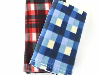 Textil pentru casa !Pleduri! cearsafuri! covertura confort ! plapuma !+livrare