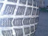 scaturi bune in stare ideala резина зимняя хорошая rocstone 205 65r15 50% профиль