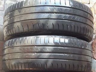 Letnie shini Michelin,Firestone,Triangle,Piperilli R16 205/55,215/60,225/55R15 195/60,195/65