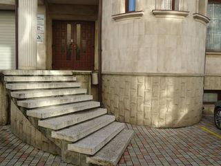 Сдаю 100 м2 офис в центре Кишинева на Букурешть пересечение с ул.Армянской!