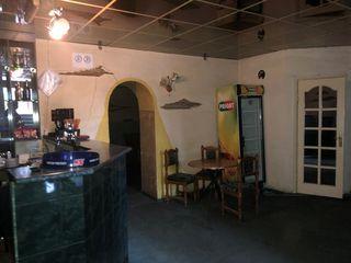 Продаем помещение под кафе,офис,мастерскую на Ботанике!