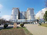 Apartament cu 2 camere, 78 mp, Bd. Moscovei . Parcul Afgan.