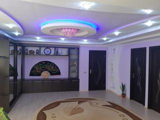 Se vinde apartament cu amplasare reușită pe str V.Lupu 6 mun.Orhei
