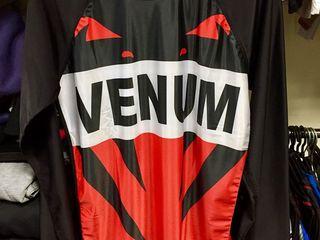 Rashguard Venum,Under Armour,Skull,Adidas (ultimele marimi Lichidare)