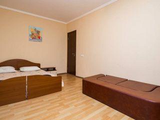 Hotel - chirie cameră vip pe ore -150 lei 4 ore