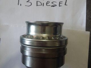 Granata opel astra H   1.3 diesel