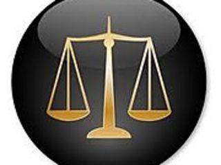 Avocat cu experienţă. Cauze penale/civile ( 10 ani de activitate in sfera juridică )