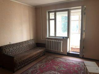 Apartament cu 1 odaie in Orhei