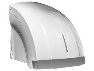 Uscator de mini automatic HSD-A1003,Livrare gratuita,Garantie!!!