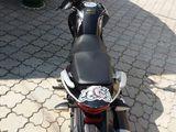 Другие марки motomax sport