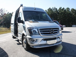 Germania - Cehia - Austria - Moldova. Transport zilnic de la adresa condus 2 soferi !