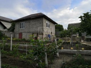 Vânzare casă cu 1 nivel, 76 mp, 6.6 ari, Tohatin