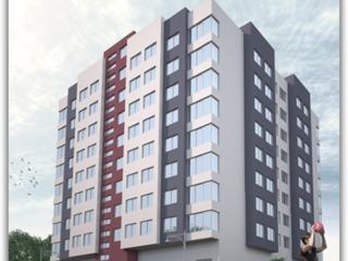 Акция м2 от 380 евро. квартиры в новострое Телецентр Чеканы Рышкановка Тогатино