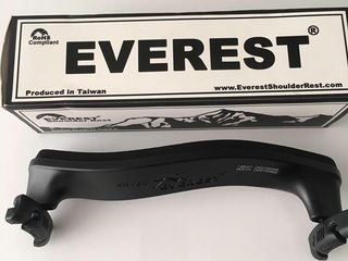 Contrabarbie Everest violin  4/4