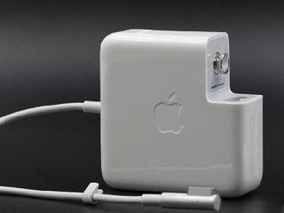 Зарядки батареи для Макбука. Incarcator pentru Macbook. Macbook Battery