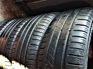 R16  205  55   -  Michelin Energy Saver
