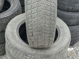 225/65R17 Nexen Guard!!! Коплект 1200лей!!!