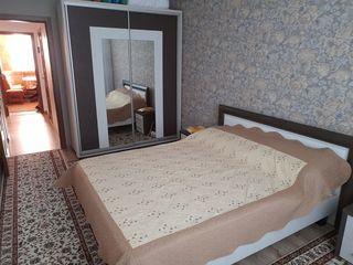 Apartament  2odai