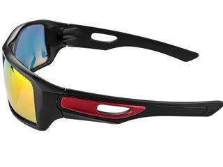 Супер очки c поляризованным фильтром